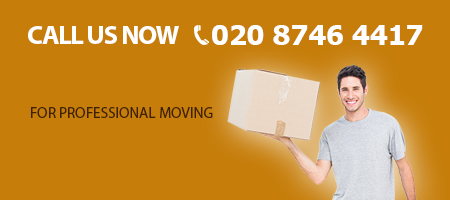 Contact Our Moving Company for the Best Prices Around
